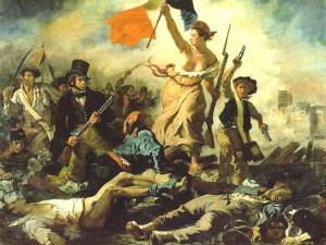 pillar10-history-french-revolution-delacroix2